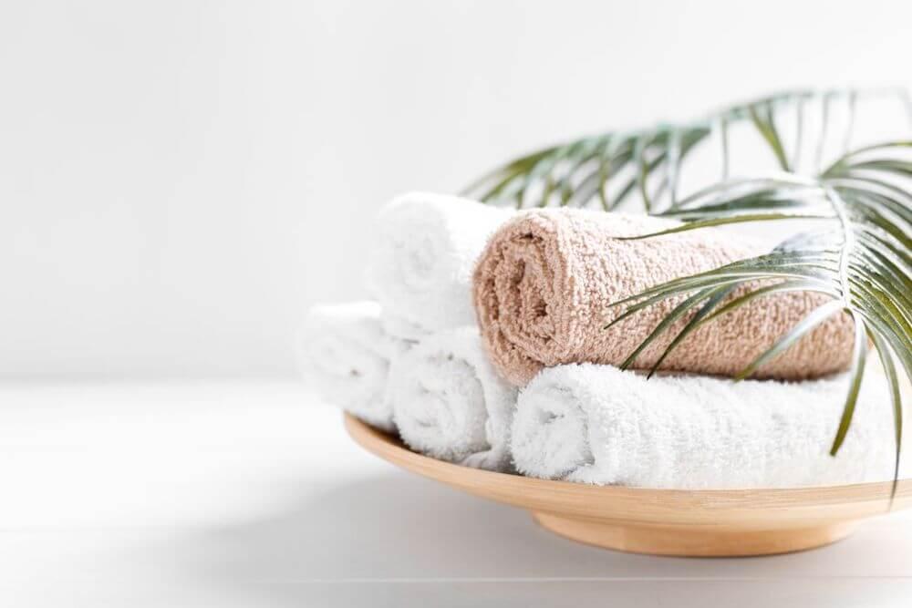 Na co zwrócić uwagę przy zakupie ręcznika?