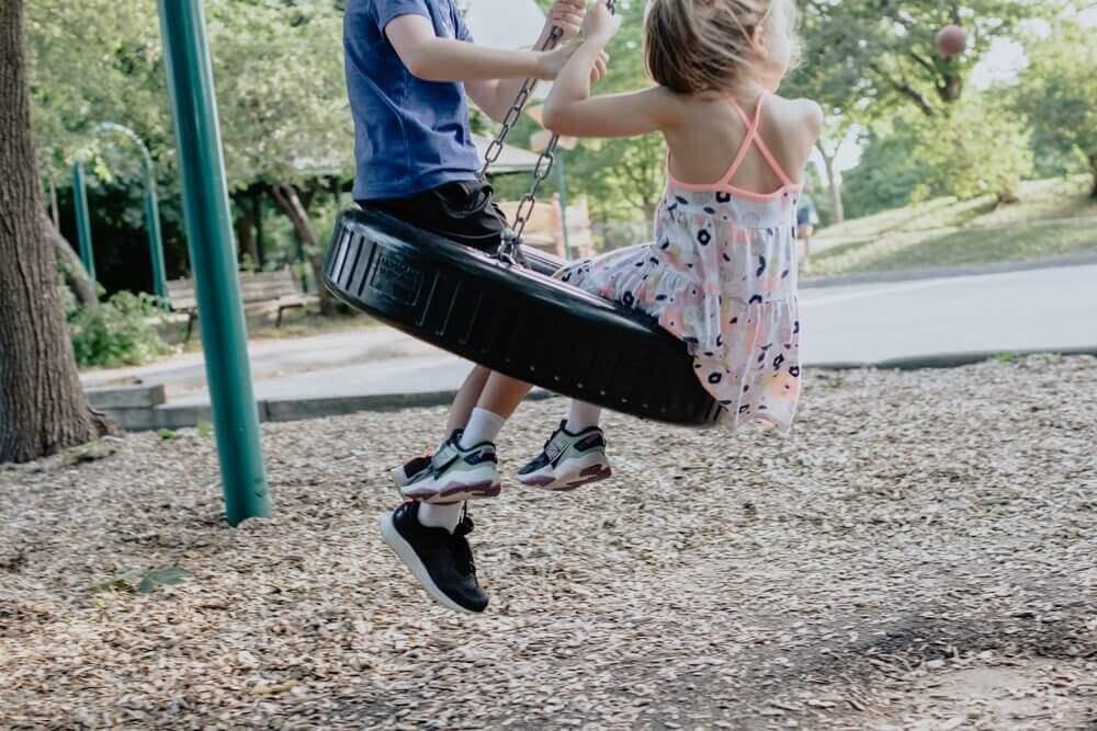 Pościel dziecięca na lato – najważniejsze wskazówki