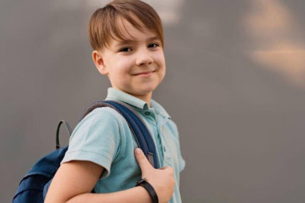 Na co zwrócić uwagę, kupując plecak dla swojego dziecka?